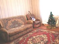 4-комнатная квартира, 76 м², 5/6 этаж