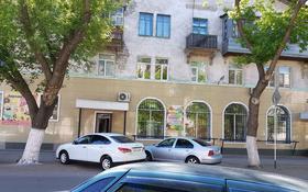 Магазин площадью 300 м², Старый город за 28 млн 〒 в Рудном