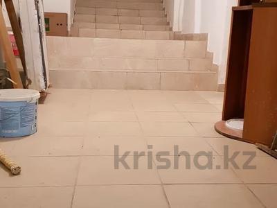 Магазин площадью 300 м², Старый город за 28 млн 〒 в Рудном — фото 11