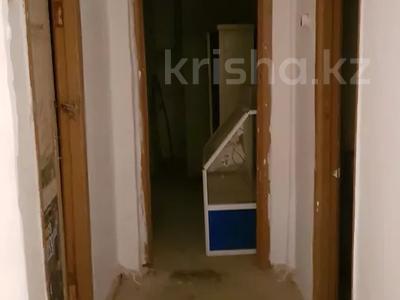 Магазин площадью 300 м², Старый город за 28 млн 〒 в Рудном — фото 17
