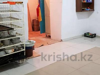 Магазин площадью 300 м², Старый город за 28 млн 〒 в Рудном — фото 19