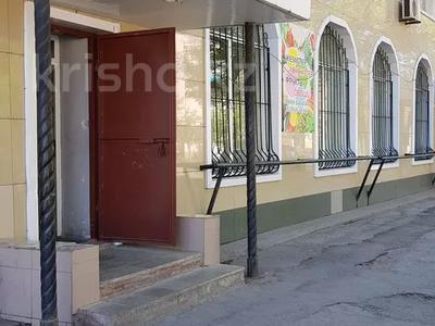 Магазин площадью 300 м², Старый город за 28 млн 〒 в Рудном — фото 2