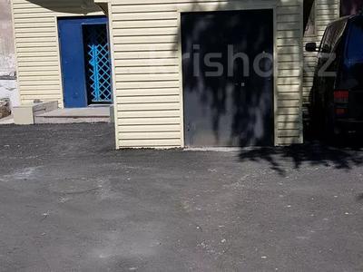 Магазин площадью 300 м², Старый город за 28 млн 〒 в Рудном — фото 21