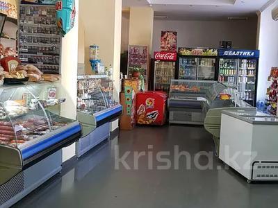 Магазин площадью 300 м², Старый город за 28 млн 〒 в Рудном — фото 3