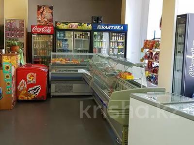Магазин площадью 300 м², Старый город за 28 млн 〒 в Рудном — фото 4