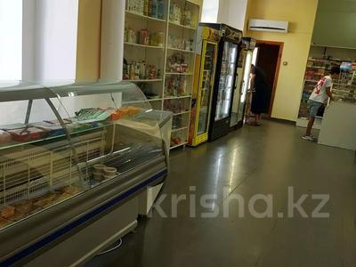Магазин площадью 300 м², Старый город за 28 млн 〒 в Рудном — фото 5