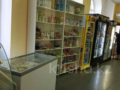 Магазин площадью 300 м², Старый город за 28 млн 〒 в Рудном — фото 6