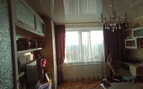 1-комнатная квартира, 35.8 м², 9/9 этаж, Бухар Жырау 94 за 7.7 млн 〒 в Караганде, Казыбек би р-н