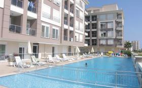 3-комнатная квартира, 54.7 м², 3 этаж, 195 sk blok B — 277 sk за ~ 25.9 млн 〒 в Анталье