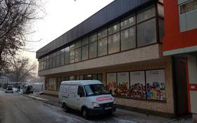 Магазин площадью 350 м², Мкр. Спортивный 5 за 122 млн 〒 в Шымкенте