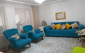 4-комнатный дом, 90 м², 10 сот., улица Гагарина 12А — Табаксавхоз поселок за 16 млн 〒 в Алматы