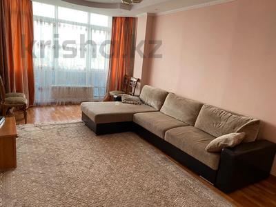 3-комнатная квартира, 85 м², 8/9 этаж, мкр Мамыр-3, Мкр Мамыр-3 2 за 33 млн 〒 в Алматы, Ауэзовский р-н — фото 3
