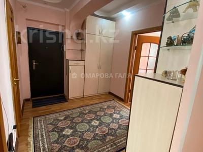 3-комнатная квартира, 85 м², 8/9 этаж, мкр Мамыр-3, Мкр Мамыр-3 2 за 33 млн 〒 в Алматы, Ауэзовский р-н — фото 7