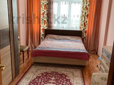 3-комнатная квартира, 85 м², 8/9 этаж, мкр Мамыр-3, Мкр Мамыр-3 2 за 33 млн 〒 в Алматы, Ауэзовский р-н — фото 5