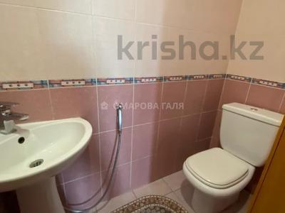 3-комнатная квартира, 85 м², 8/9 этаж, мкр Мамыр-3, Мкр Мамыр-3 2 за 33 млн 〒 в Алматы, Ауэзовский р-н — фото 9