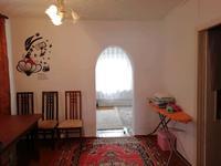 3-комнатный дом, 95 м², 14 сот.