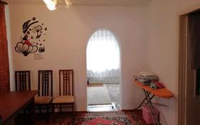 3-комнатный дом, 95 м², 10 сот., Кызылтал за 5.3 млн 〒 в Аксае