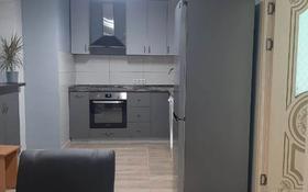 2-комнатная квартира, 70 м², 14/15 этаж помесячно, мкр Таугуль-1, Навои за 250 000 〒 в Алматы, Ауэзовский р-н