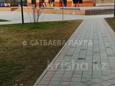 2-комнатная квартира, 55 м², 2/9 этаж, Молдагуловой — Абылай хана за ~ 18 млн 〒 в Алматы, Алмалинский р-н — фото 10