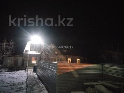 5-комнатный дом, 114 м², 5 сот., улица Батищева-Тарасова 18/1 — Свердлова за 35 млн 〒 в Рудном