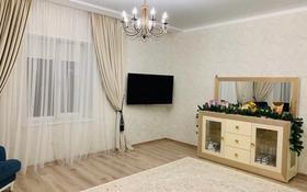 3-комнатная квартира, 105 м², 3/3 этаж, Тайманова — Темира Масина, Ихсанова за 38 млн 〒 в Уральске
