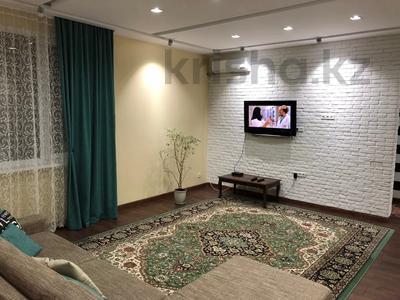 2-комнатная квартира, 110 м², 4/16 этаж помесячно, 17-й мкр 1 за 250 000 〒 в Актау, 17-й мкр — фото 5