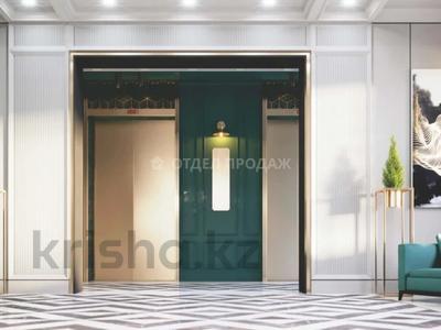 2-комнатная квартира, 72.22 м², Туркестан за ~ 34 млн 〒 в Нур-Султане (Астана), Есиль р-н — фото 5
