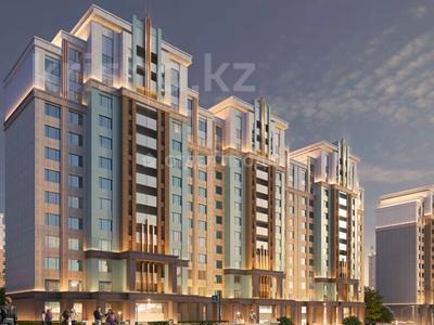 2-комнатная квартира, 72.22 м², Туркестан за ~ 34 млн 〒 в Нур-Султане (Астана), Есиль р-н — фото 6