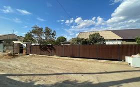 4-комнатный дом, 94.9 м², Казыбековых 42/1 за 21 млн 〒 в Жезказгане