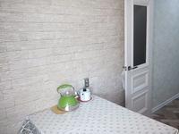 3-комнатная квартира, 65 м², 3/5 этаж, Баздырева за 18 млн 〒 в Семее