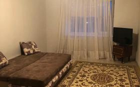 2-комнатная квартира, 70 м², 6/12 этаж помесячно, Мустафина 21/1 за 110 000 〒 в Нур-Султане (Астана), Алматы р-н