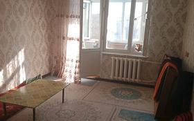 3-комнатная квартира, 64 м², 4/5 этаж, Мкр 21 12 — Жангельдина за 24 млн 〒 в Шымкенте, Аль-Фарабийский р-н