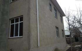 8-комнатный дом, 300 м², 7 сот., Абая — Кунаева за 65 млн 〒 в Таразе