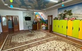 9-комнатный дом, 421 м², 12 сот., улица Досаева 9 за 65 млн 〒 в Талапкере