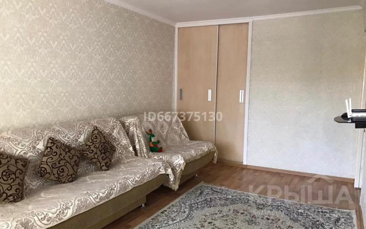 2-комнатная квартира, 45.5 м², 1/5 этаж, 30-й Гвардейской Дивизии 24 за 13.5 млн 〒 в Усть-Каменогорске
