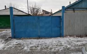 3-комнатный дом, 66.3 м², 3 сот., Чайжунусова 197 — 8 марта за 5 млн 〒 в Семее