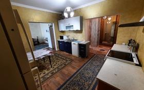 2-комнатная квартира, 94 м², 4/16 этаж, мкр Шугыла, Жуалы за 20.4 млн 〒 в Алматы, Наурызбайский р-н