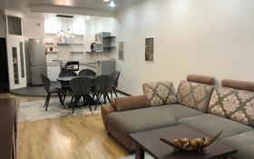 2-комнатная квартира, 75 м², 9/25 этаж помесячно, 15-й мкр 69 за 350 000 〒 в Актау, 15-й мкр