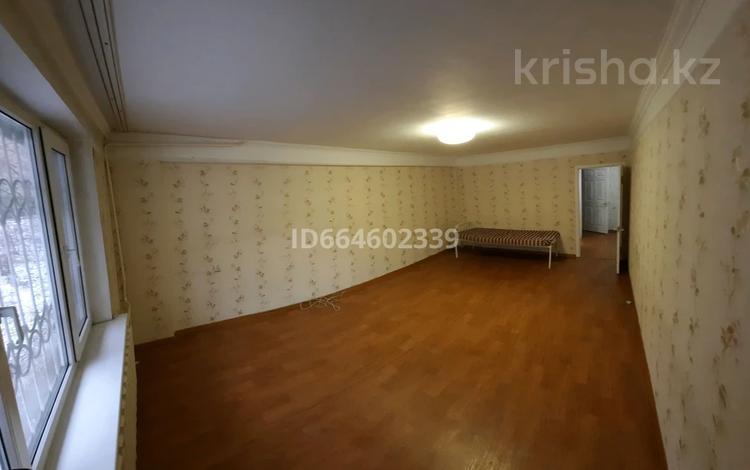3-комнатная квартира, 75.2 м², 1/5 этаж, проспект Гагарина — Байкадамова за 36 млн 〒 в Алматы, Бостандыкский р-н