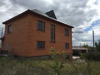 8-комнатный дом, 600 м², 10 сот., Энергетиков 20 — Трудовая за 49 млн 〒 в Щучинске