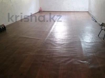 4-комнатный дом, 151 м², 6 сот., Койтас за 25.8 млн 〒 в Каскелене