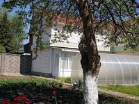5-комнатный дом, 186.5 м², 8.8 сот.