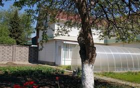 5-комнатный дом, 186.5 м², 8.8 сот., Восток за 37 млн 〒 в Темиртау