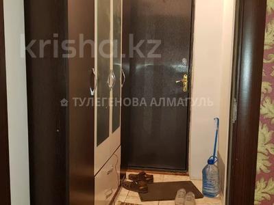 3-комнатная квартира, 73.3 м², 11/14 этаж, Кордай за 20.5 млн 〒 в Нур-Султане (Астана), Алматы р-н — фото 14