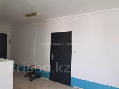 3-комнатная квартира, 73.3 м², 11/14 этаж, Кордай за 20.5 млн 〒 в Нур-Султане (Астана), Алматы р-н — фото 17