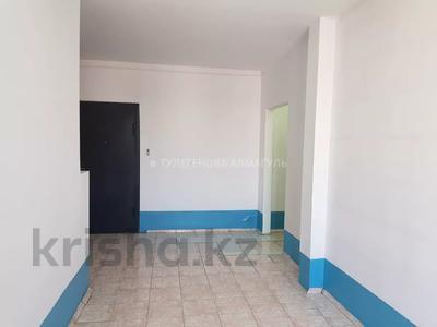 3-комнатная квартира, 73.3 м², 11/14 этаж, Кордай за 20.5 млн 〒 в Нур-Султане (Астана), Алматы р-н — фото 18
