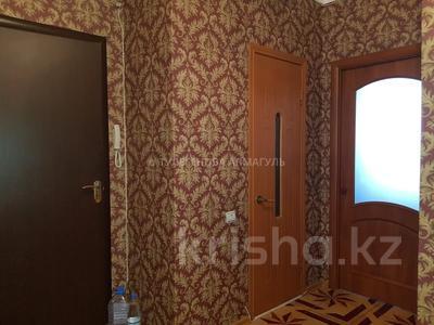 3-комнатная квартира, 73.3 м², 11/14 этаж, Кордай за 20.5 млн 〒 в Нур-Султане (Астана), Алматы р-н — фото 15