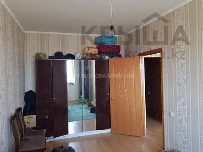 3-комнатная квартира, 73.3 м², 11/14 этаж, Кордай за 20.5 млн 〒 в Нур-Султане (Астана), Алматы р-н — фото 4