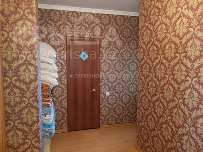 3-комнатная квартира, 73.3 м², 11/14 этаж, Кордай за 20.5 млн 〒 в Нур-Султане (Астана), Алматы р-н — фото 6