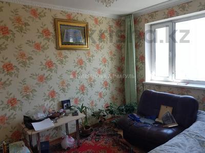 3-комнатная квартира, 73.3 м², 11/14 этаж, Кордай за 20.5 млн 〒 в Нур-Султане (Астана), Алматы р-н — фото 8